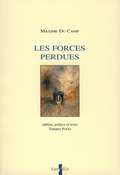 Forces perdues (Les)